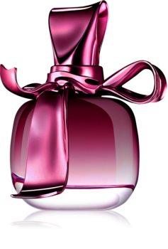 Nina Ricci Ricci Ricci Eau de Parfum for Women