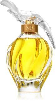 Nina Ricci L'Air du Temps Eau de Parfum Naisille