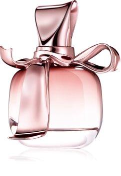 Nina Ricci Mademoiselle Ricci Eau de Parfum pentru femei
