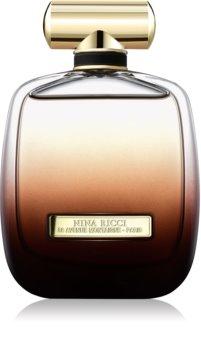 Nina Ricci L'Extase Eau de Parfum pour femme