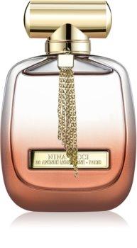 Nina Ricci L'Extase Caresse de Roses Eau de Parfum pour femme