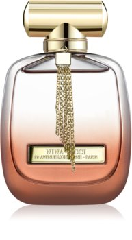 Nina Ricci L'Extase Caresse de Roses parfumovaná voda pre ženy