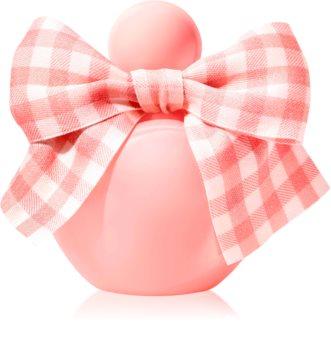 Nina Ricci Nina Rose Garden Eau de Toilette pour femme