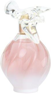 Nina Ricci L'Air eau de parfum para mujer 100 ml