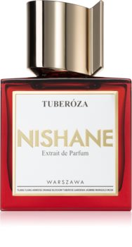 Nishane Tuberóza parfüm kivonat unisex
