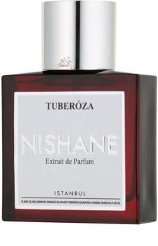 Nishane Tuberóza parfumeekstrakt Unisex