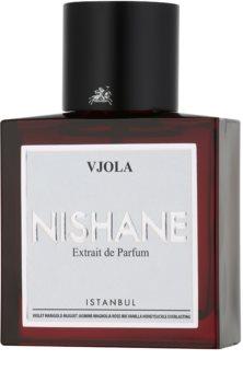 Nishane Vjola extracto de perfume unisex