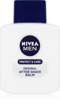 Nivea Men Original bálsamo after shave