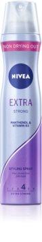 Nivea Extra Strong Haarspray