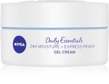 Nivea Essentials Primer for Normal and Combination Skin