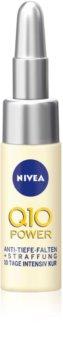 Nivea Q10 Power trattamento rassodante intenso con coenzima Q10