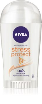 Nivea Stress Protect антиперспирант