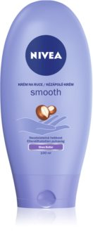 Nivea Smooth Care crema de maini