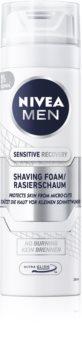 Nivea Men Sensitive Shaving Foam for Sensitive Skin