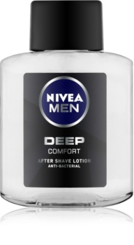 Nivea Men Deep After Shave
