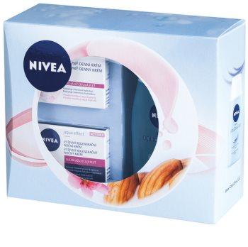 Nivea Aqua Effect set cosmetice I.