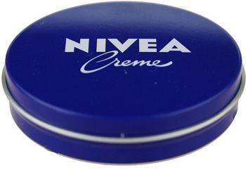 Nivea Creme універсальний крем