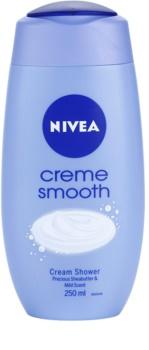 Nivea Creme Smooth crema doccia