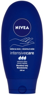 Nivea Intensive Care Hand Cream