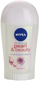 Nivea Pearl & Beauty антиперспирант