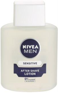 Nivea Men Sensitive After Shave