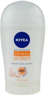 Nivea Stress Protect antitraspirante