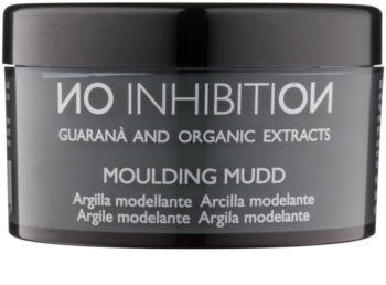 No Inhibition Pastes Collection blato za modeling s mat učinkom