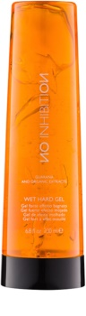 No Inhibition Styling Wet-Look Hair Gel