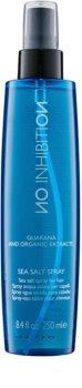 No Inhibition Styling Spray  voor Strand Effect