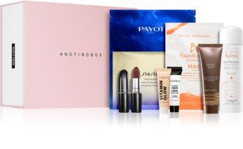 Beauty Notino Box darčeková sada I. pre ženy