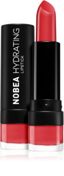 NOBEA Colourful hydratační rtěnka