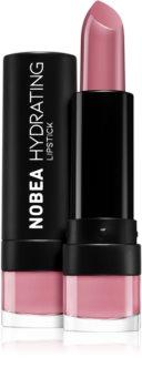 NOBEA Day-to-Day hydratačný rúž