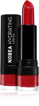 NOBEA Day-to-Day Moisturizing Lipstick