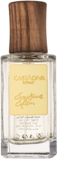Nobile 1942 Casta Diva Edition Exceptional extrato de perfume para mulheres 75 ml