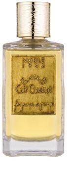 Nobile 1942 Café Chantant