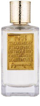 Nobile 1942 Estroverso eau de parfum nőknek 75 ml