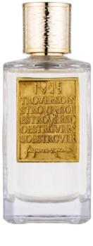 Nobile 1942 Estroverso eau de parfum para mujer 75 ml