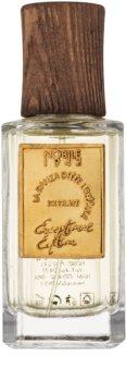 Nobile 1942 La Danze delle Libellule Exceptional Edition extracto de perfume para mujer 75 ml