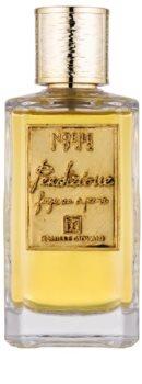 Nobile 1942 Perdizione eau de parfum unisex 75 ml