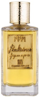 Nobile 1942 Perdizione eau de parfum unissexo 75 ml