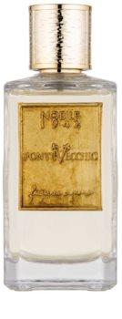 Nobile 1942 PonteVecchio eau de parfum para mujer 75 ml