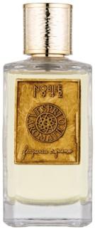 Nobile 1942 Vespri Aromatico eau de parfum unisex 75 ml
