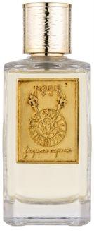 Nobile 1942 Vespri Esperidati eau de parfum para hombre 75 ml