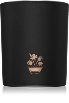 Noble Isle Fireside scented candle