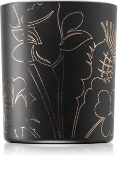 Noble Isle Tea Rose aроматична свічка