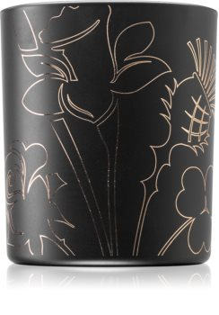 Noble Isle Tea Rose ароматна свещ