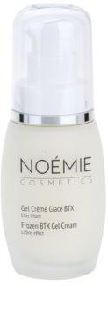 Noémie Cosmetics Care chladivý hydratační krém s liftingovým efektem