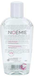 Noémie Cosmetics Cleansing čisticí tonikum pro mastnou a smíšenou pleť