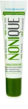 Nonique Hydration oční krém