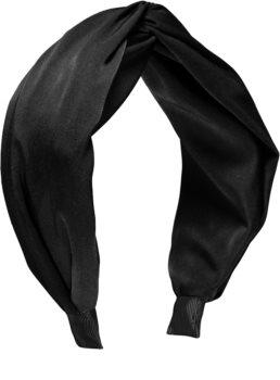 Notino Hair Collection headband